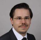 Christoph Kottke Rechtsanwalt in Dinslaken / Fachanwalt für Versicherungsrecht / Fachanwalt für Mietrecht / Fachanwalt für Wohnungseigentumsrecht, Kaufrecht, Reiserecht